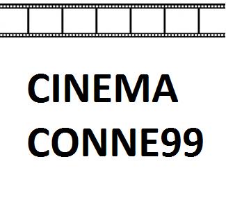 市民団体「CINEMA CONNE 99 」について