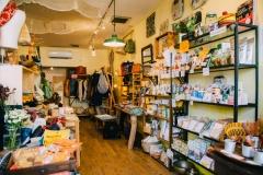 shop_tennai